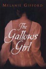 Gallows Girl