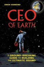 CEO of Earth