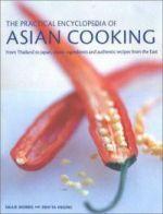 Practical Encyclopedia of Asian Cooking