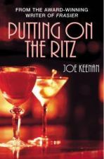 Putting on the Ritz