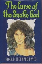 The Curse of the Snake God