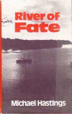 River of Fate