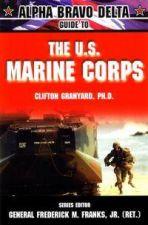 The U. S. Marines