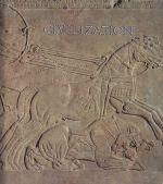 Civilization: Ancient Treasures from the British Museum