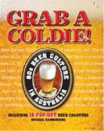 Grab a Coldie!