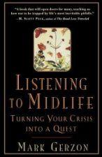 Listening to Midlife