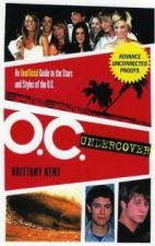 O.C. Undercover
