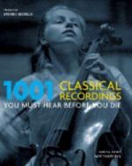 1001 Classical Recordings