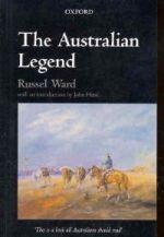 The Australian Legend