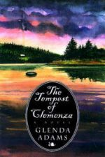 The Tempest of Clemenza