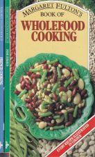 Margaret Fulton's Book Of... Series (3 books)