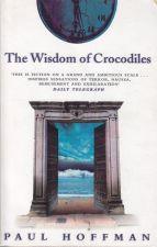 The Wisdom of Crocodiles