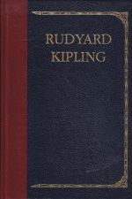 Rudyard Kipling (Selected Works)