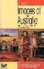 Images of Australia