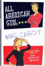 All American Girl