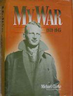 My War 1939-1945