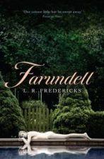 Farundell