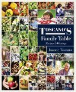 Toscano's Family Table
