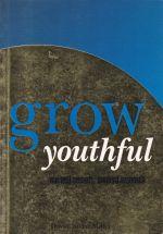 Grow Youthful