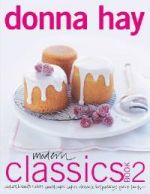 Modern Classics - Book 2