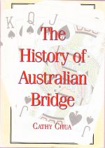 The History of Australian Bridge.