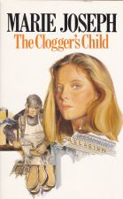 The Clogger's Child