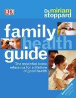 Family Health Guide