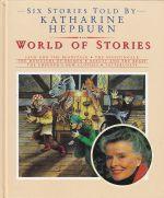 Katharine Hepburn's World of Stories
