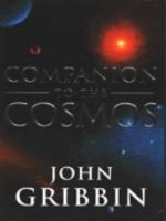 Companion to the Cosmos