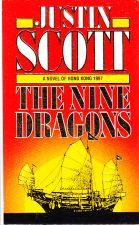 The Nine Dragons