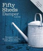 Fifty Shed Damper