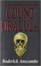 Secret Life of Laszlo, Count Dracula