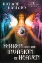 Ferren and the Invasion of Heaven
