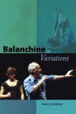 Balanchine Variations