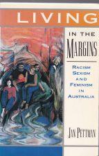 Living in the Margins