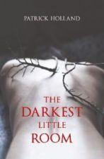 The Darkest Little Room
