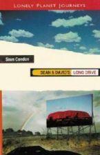Sean & David's Long Drive