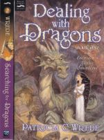 Dragons Collection (2 Books)