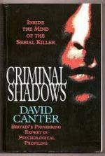 Criminal Shadows