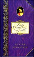 Lady Chatterley's Confession