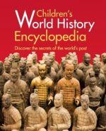 Children's World History Encyclopedia