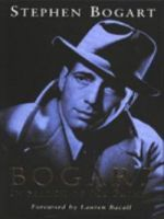 Bogart: In Search of My Father