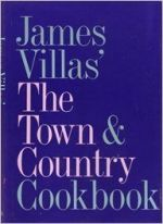 Town and Country Cookbook