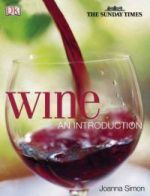 The Sunday Times Book of Wine