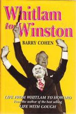 Whitlam to Winston