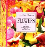 The Little Book of Flowers