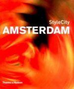 Stylecity - Amsterdam