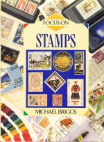 Focus on Stamps