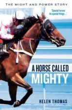 Horse Called Mighty