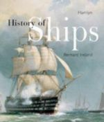 Hamlyn History of Ships
